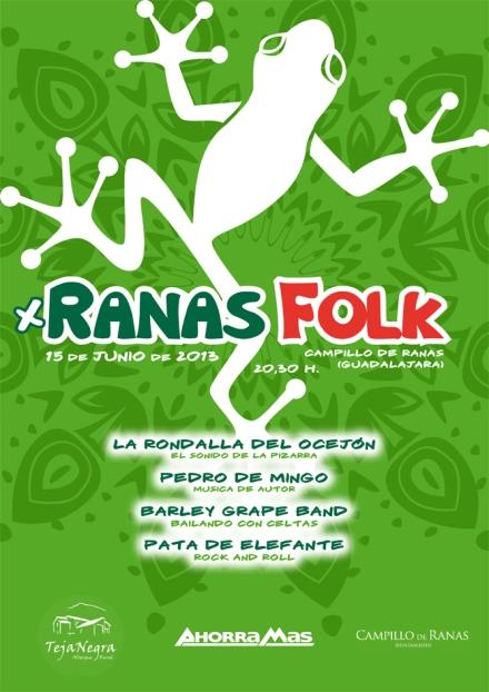 RanasFolk2013