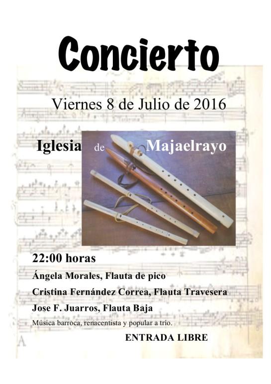 Concierto_Majaelrayo