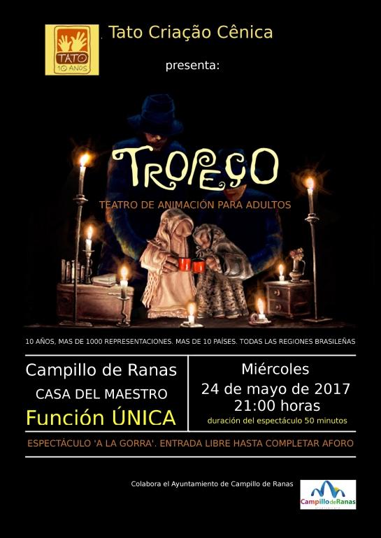 Tropeço_cartel_V2_A5